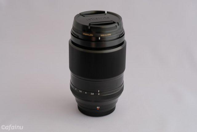 XF90mmF2