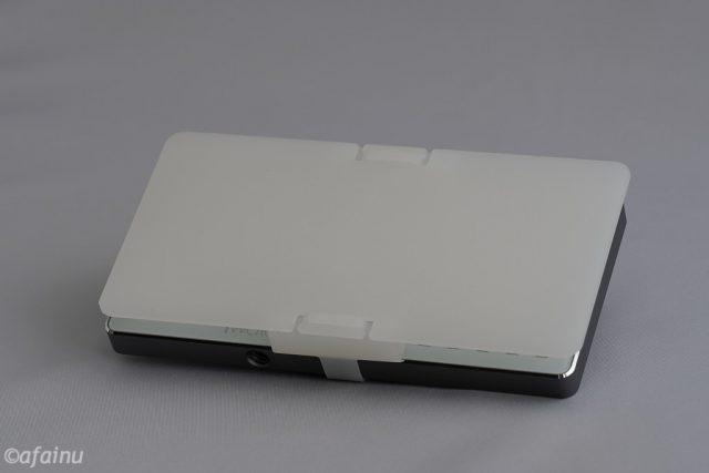 GL-01ディフューザー付き